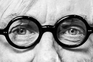 In Need of a Solid Pair of Glasses? Visit Žilka's Optician Store