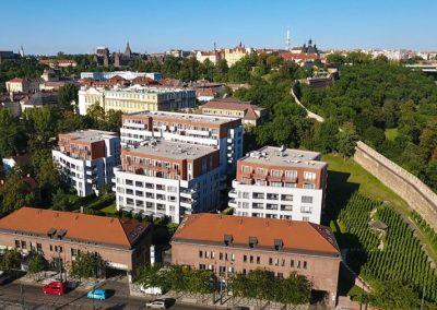albertov-rental-apartments-areal-e1539577984300