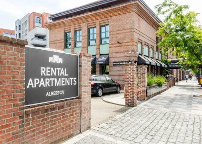 albertov-rental-apartments-areal-cerven-2018-02