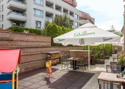 albertov-rental-apartments-areal-cerven-2018-10