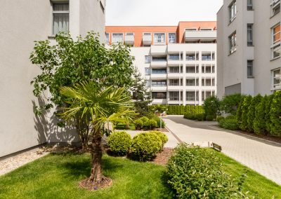 albertov-rental-apartments-exteriery-02