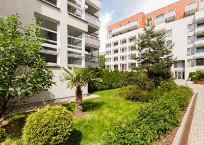 albertov-rental-apartments-exteriery-03