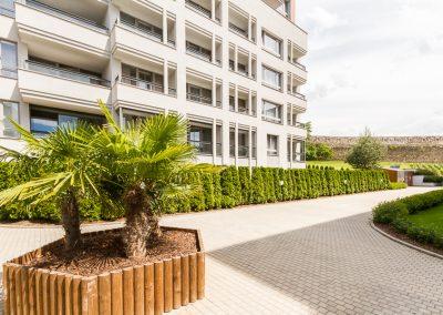albertov-rental-apartments-exteriery-05