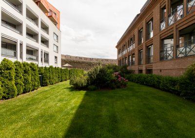 albertov-rental-apartments-exteriery-07