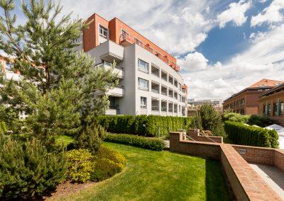 albertov-rental-apartments-exteriery-22