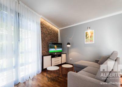 c-106_pronajem_apartmany_praha_albertov_rental_apartments-02-1-1