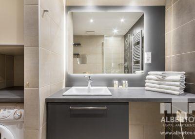 f1-207_pronajem_apartmany_praha_albertov_rental_apartments-15-1
