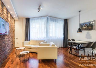 f1-212_pronajem_apartmany_praha_albertov_rental_apartments-2017-01-2