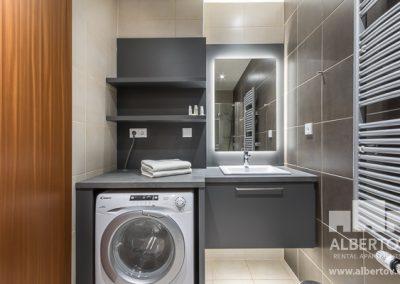 f1-530_pronajem_apartmany_praha_albertov_rental_apartments-10-1