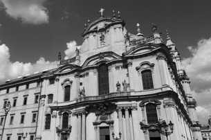 Ss. Cyril and Methodius Cathedral: a place with chilling history that changed the course of World War II
