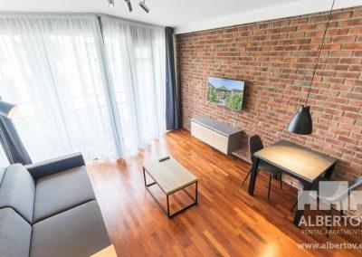 B-311_2019_pronajem_apartmany_Praha_Albertov_Rental_Apartments-03