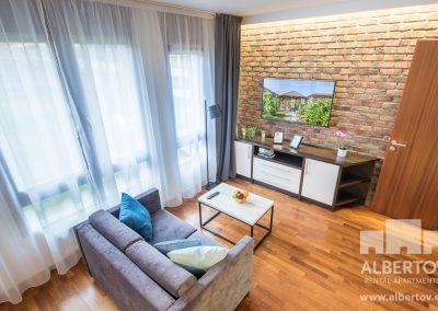 F3-422_2019_pronajem_apartmany_Praha_Albertov_Rental_Apartments-01