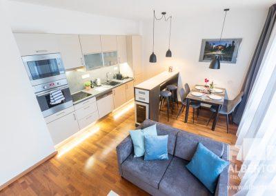 F3-422_2019_pronajem_apartmany_Praha_Albertov_Rental_Apartments-03